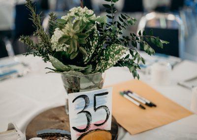 Anvil Banquet 2019